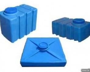 Баки и емкости для чистой води пищевой и химической продукции Баки для душа